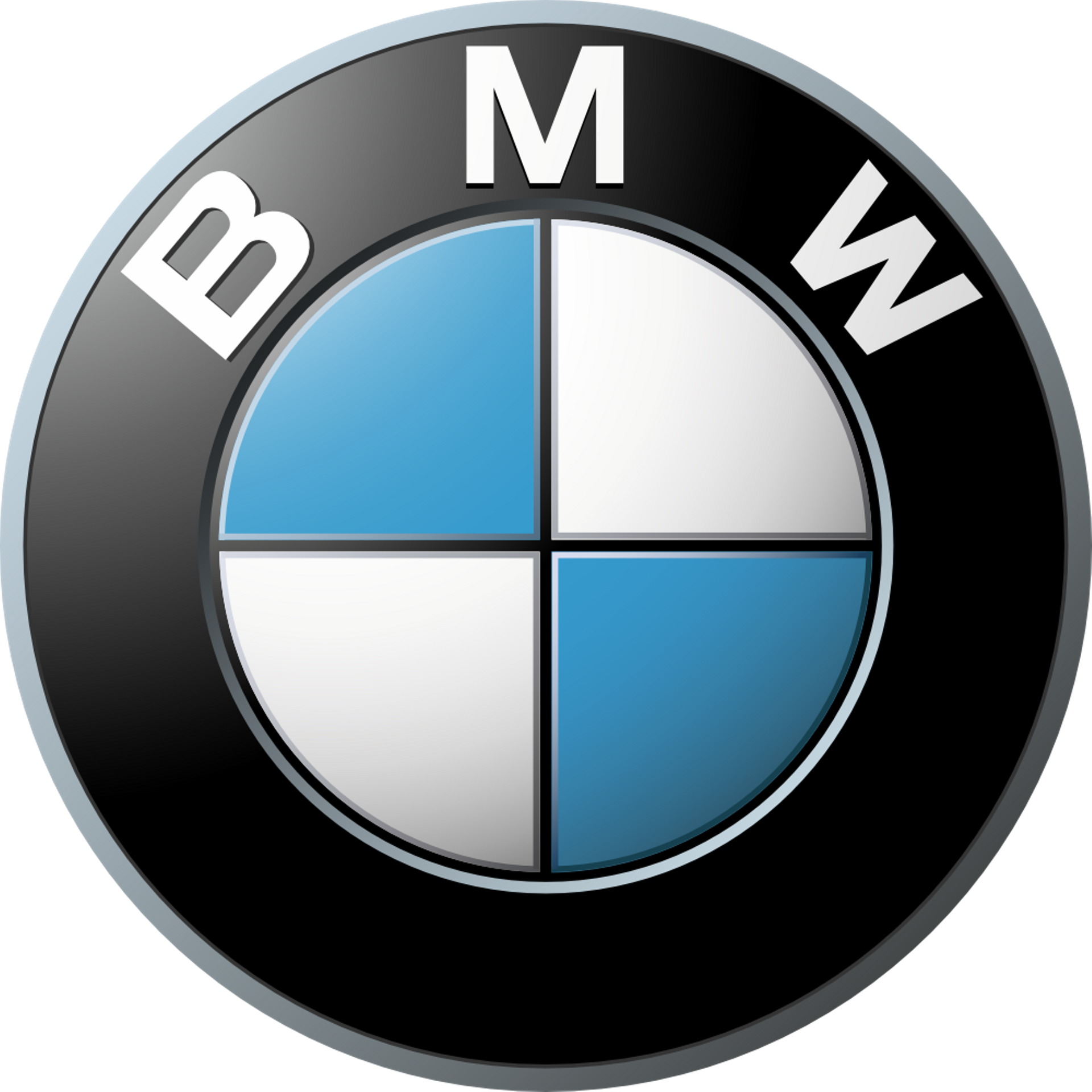 BMW Motorcycles on Ride2Guide.com
