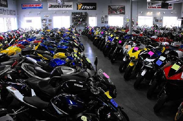 Motorbike Sale Sites Awesome Cheap Used Motorcycles for Sale Used ...