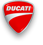 Ducati motorcycles, Ride2Guide.com