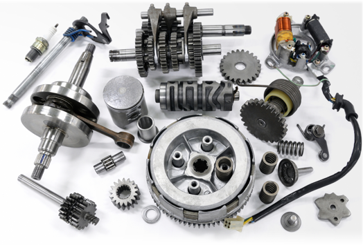 motorcycle spare parts business ideas how to start a motorcycle