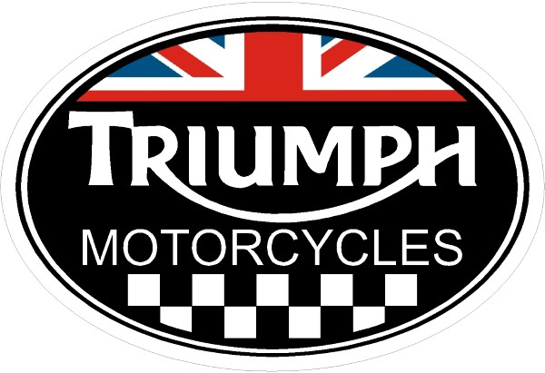 Triumph motorcycles, Ride2Guide.com