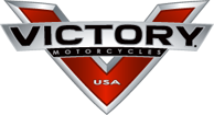 Victory motorcycles, Ride2Guide.com